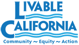 Livable California Logo